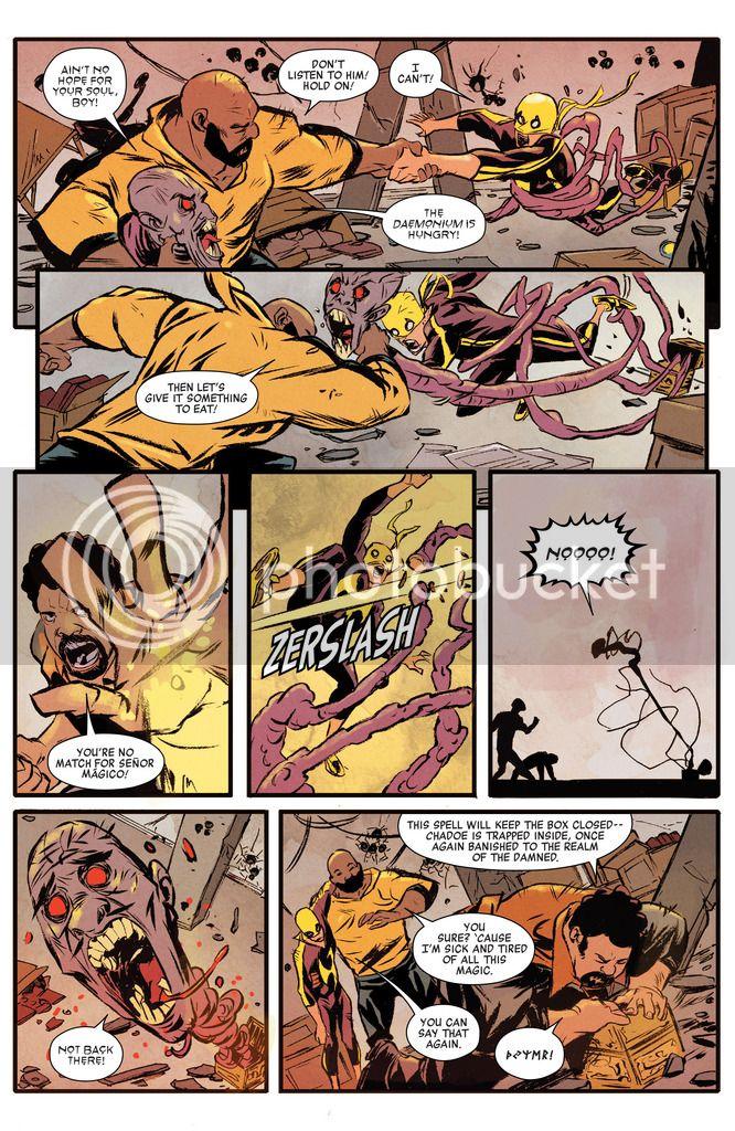 Power Man and Iron Fist $15 Power%20Man%20and%20Iron%20Fist%20015-016_zpsqkdszz0d