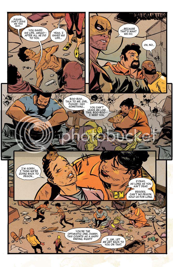 Power Man and Iron Fist $15 Power%20Man%20and%20Iron%20Fist%20015-017_zps65v9etl0