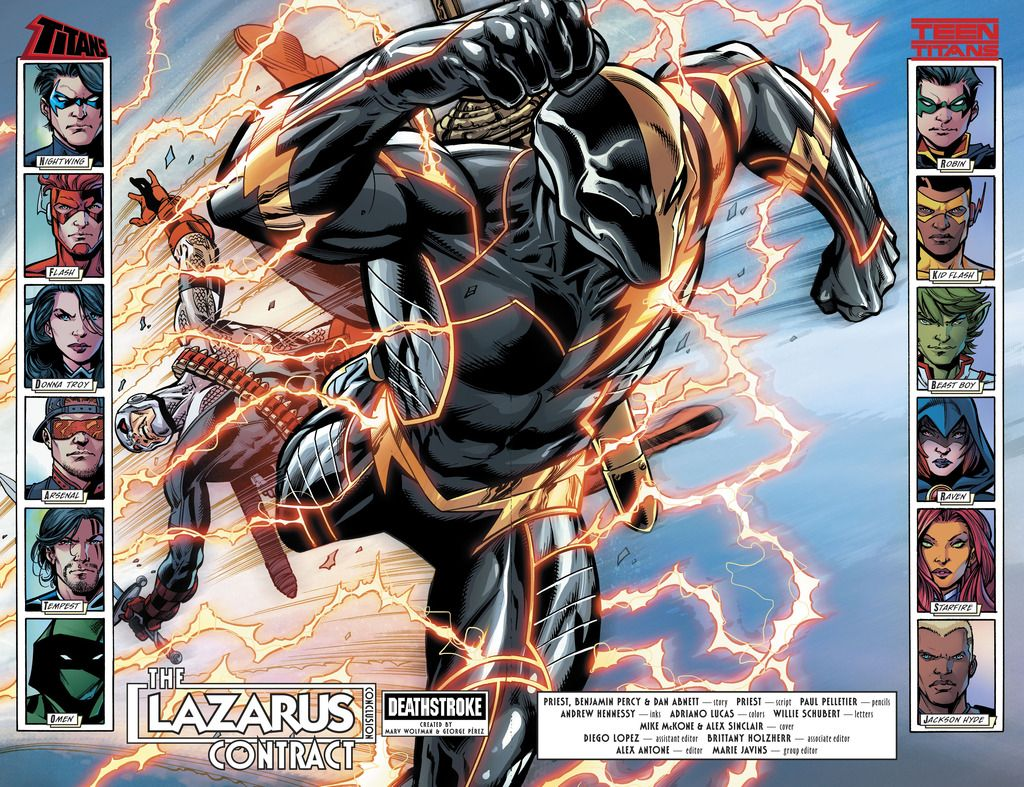 Teen Titans:The Lazarus Contract #1 Teen%20Titans%202016-%20Annual%20-%20The%20Lazarus%20Contract%20Special%20001-005_zpsokhsawfl