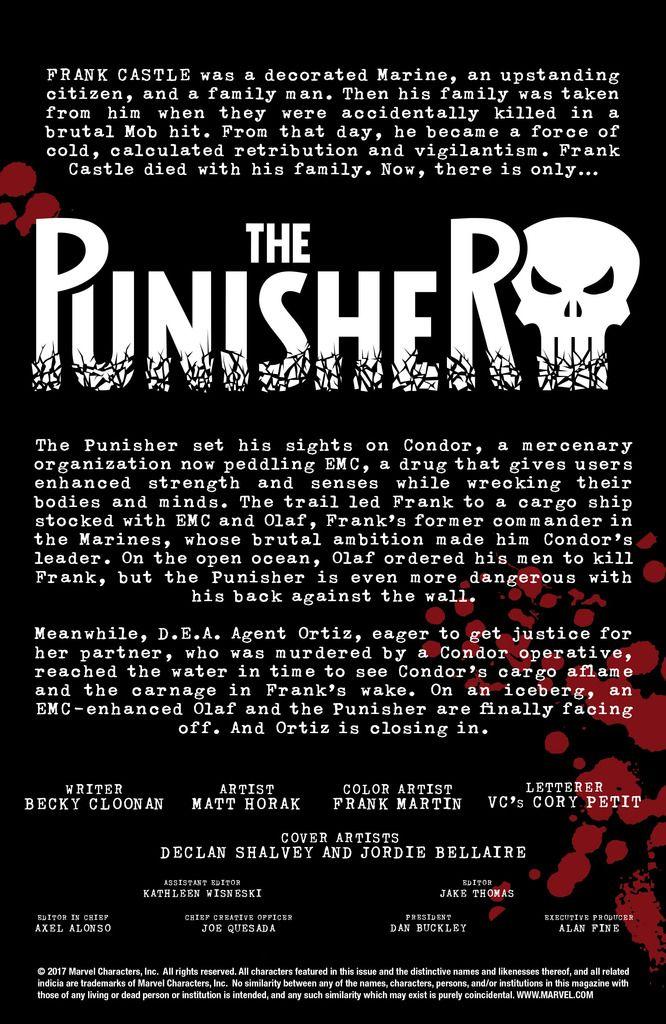 The Punisher #12 The%20Punisher%202016-%20012-001_zpsyehkyuio
