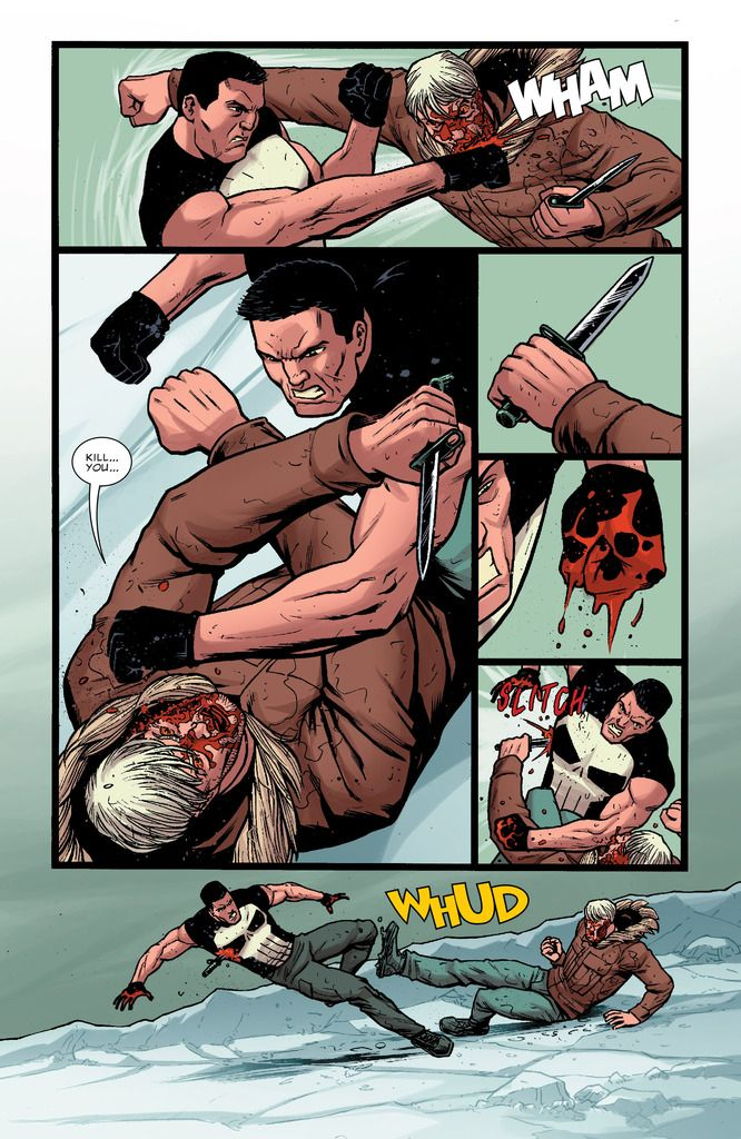 The Punisher #12 The%20Punisher%202016-%20012-007_zpsmacltgpd