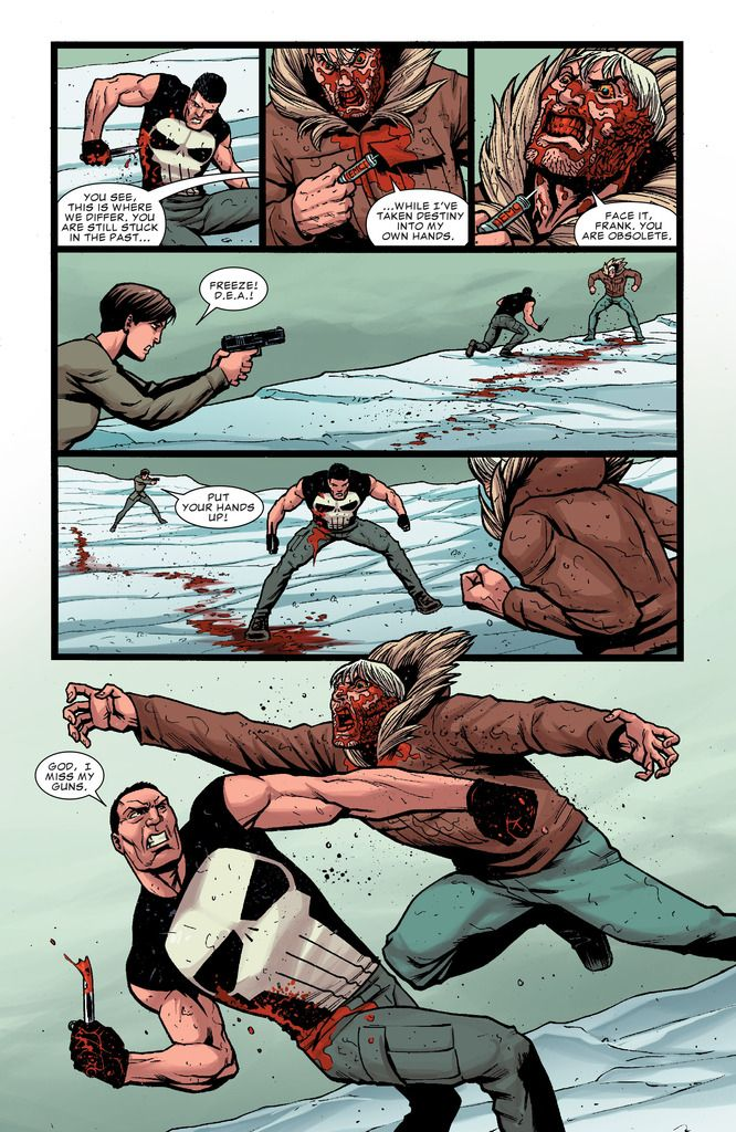 The Punisher #12 The%20Punisher%202016-%20012-009_zps7nlhkfdf
