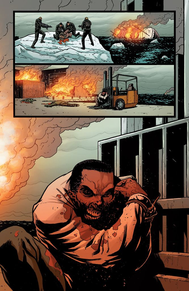 The Punisher #12 The%20Punisher%202016-%20012-017_zpskoudwsdp