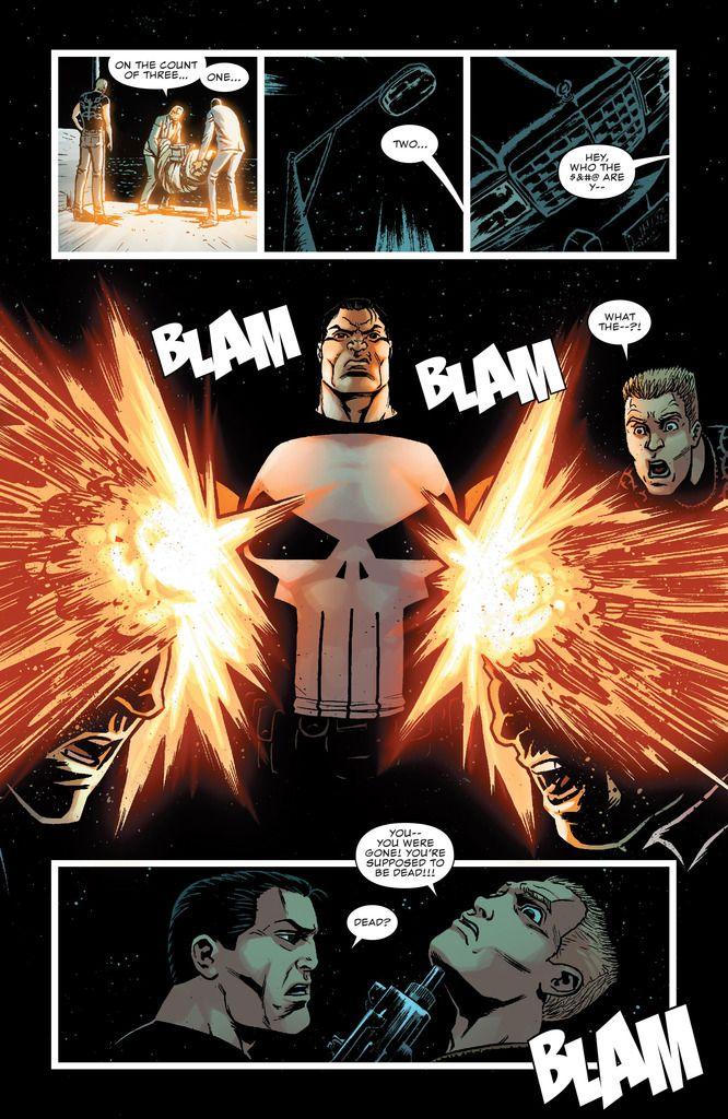 The Punisher #12 The%20Punisher%202016-%20012-020_zpsrdsgkezd