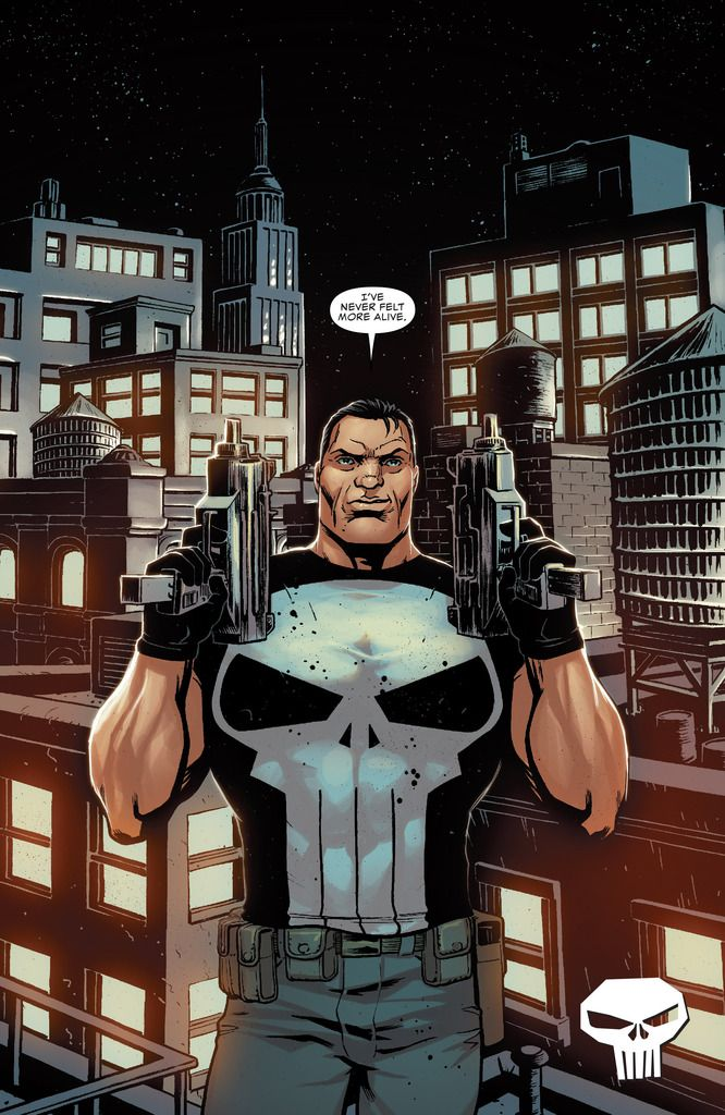 The Punisher #12 The%20Punisher%202016-%20012-021_zps2kb3wi0q