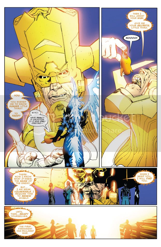 The Ultimates 2 #5-7 Ultimates%202%202016-%20006-018_zpsnwr5gyux