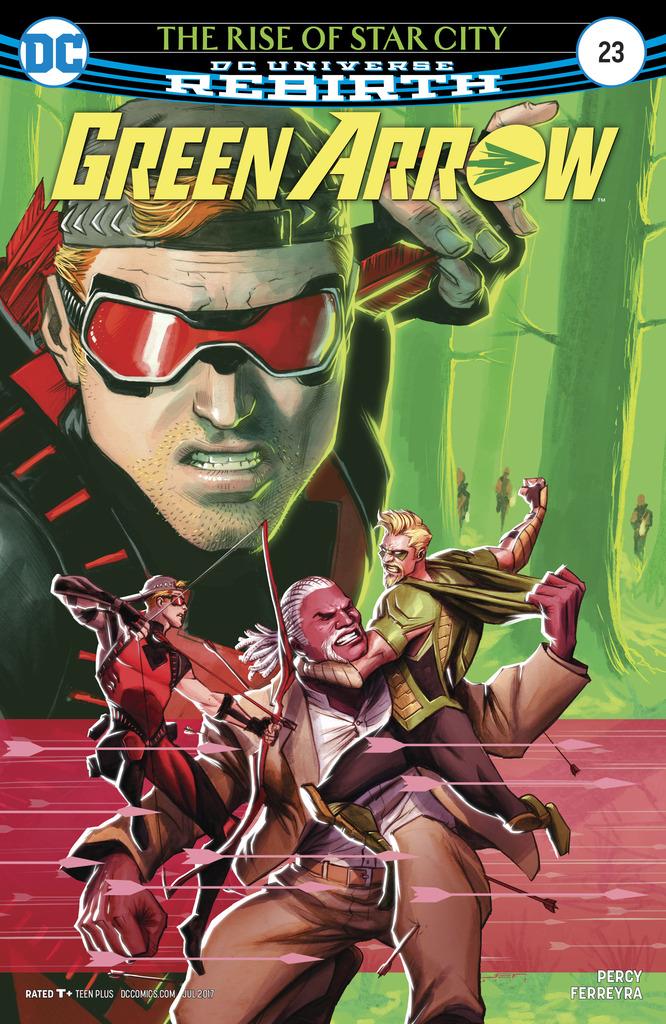 Green Arrow #23/24 Green%20Arrow%202016-%20023-000_zpsiyyooisc