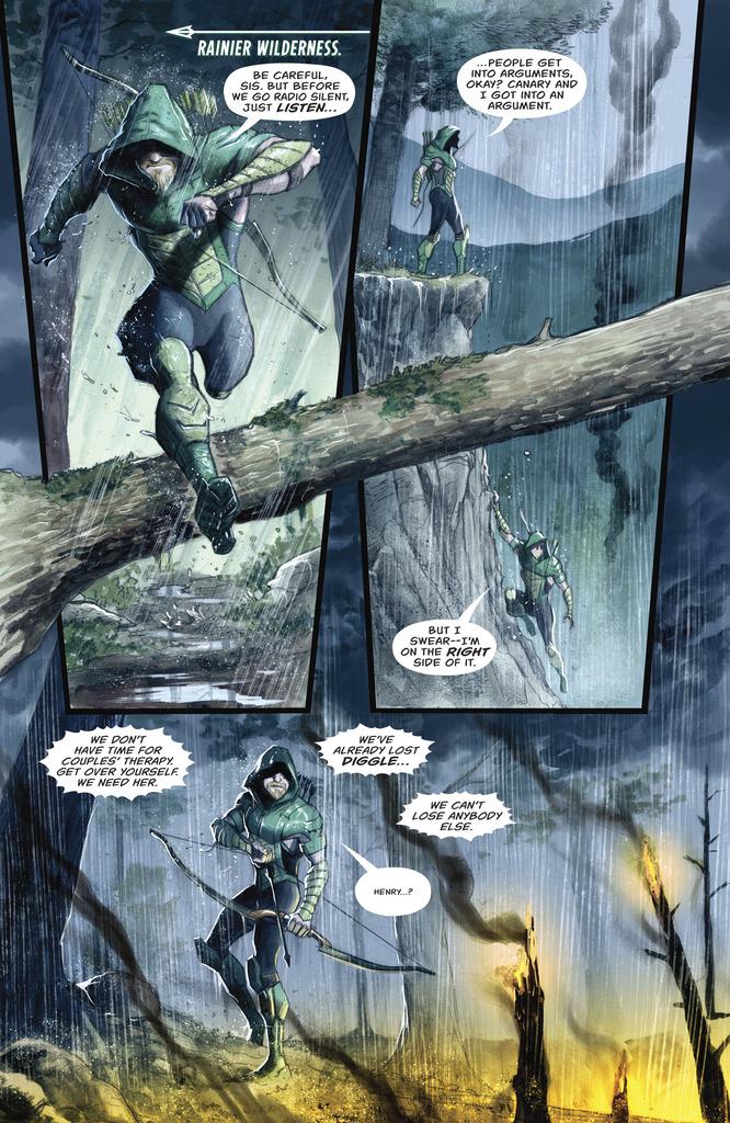 Green Arrow #23/24 Green%20Arrow%202016-%20023-005_zpsyg6vgfwu