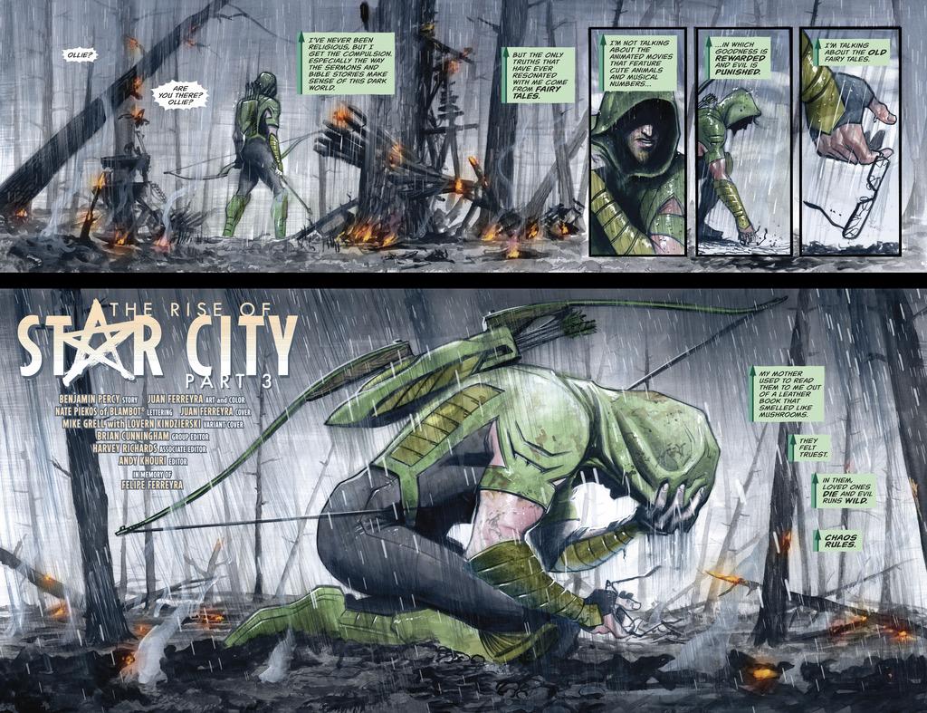 Green Arrow #23/24 Green%20Arrow%202016-%20023-006_zpsoujoa7xk