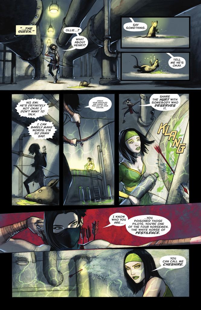 Green Arrow #23/24 Green%20Arrow%202016-%20023-009_zpsa1x2ctgd