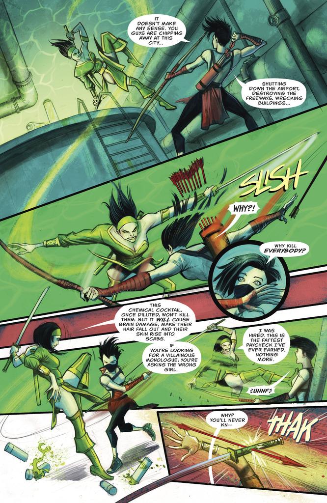 Green Arrow #23/24 Green%20Arrow%202016-%20023-010_zpsrbzwwt1d