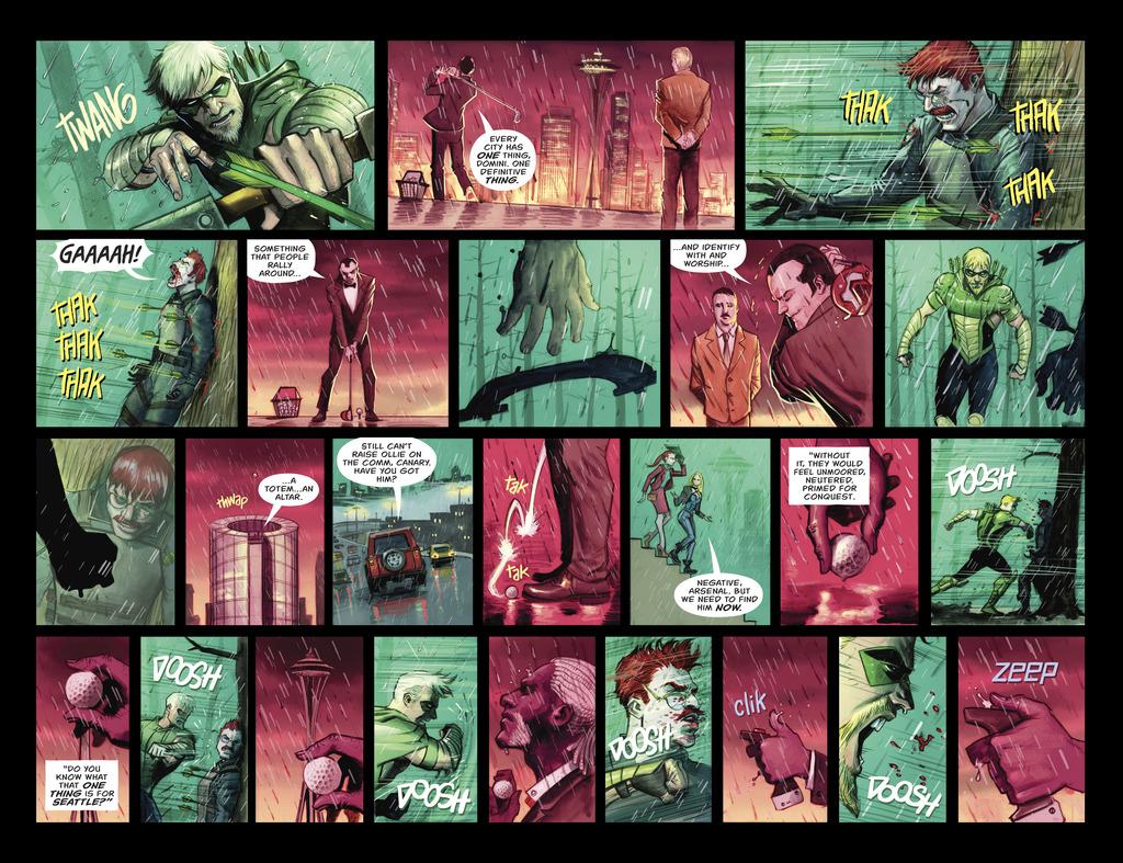 Green Arrow #23/24 Green%20Arrow%202016-%20023-018_zpshocdjfg1