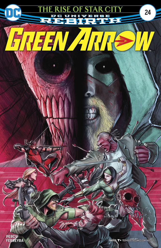 Green Arrow #23/24 Green%20Arrow%202016-%20024-000_zps8jsbx57s