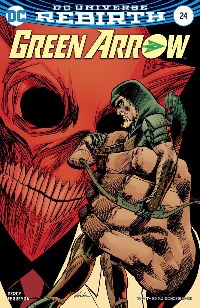 Green Arrow #23/24 Green%20Arrow%202016-%20024-002_zpsavrykge3