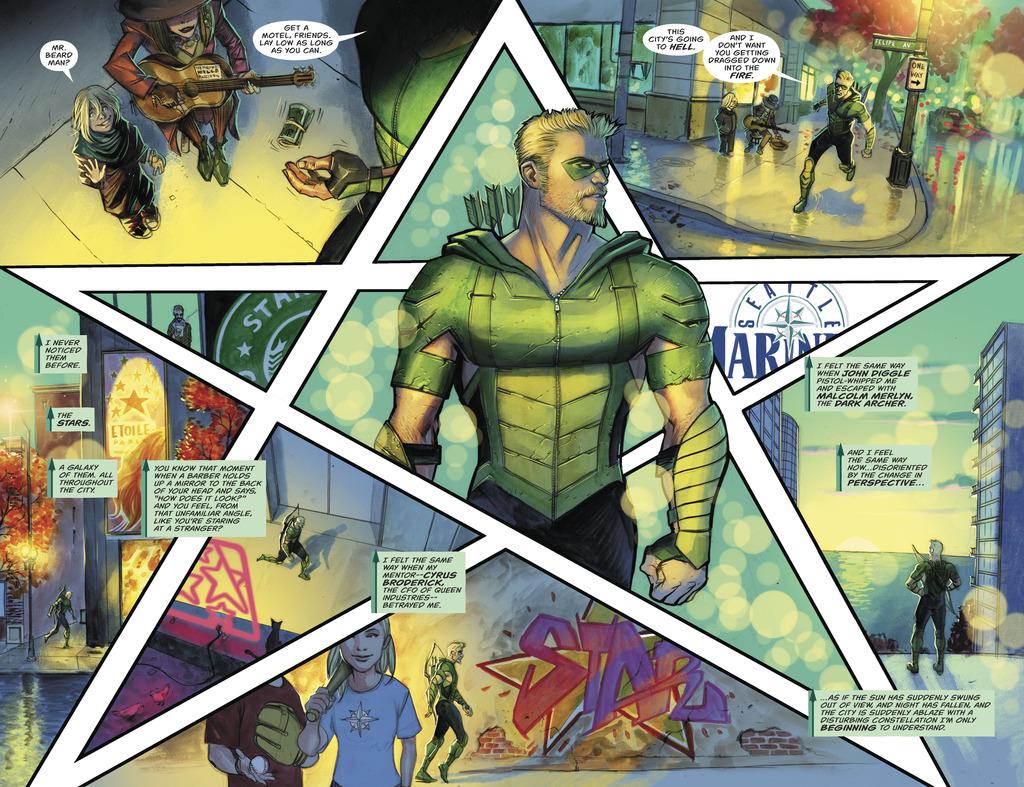 Green Arrow #23/24 Green%20Arrow%202016-%20024-004_zpsjkungngn