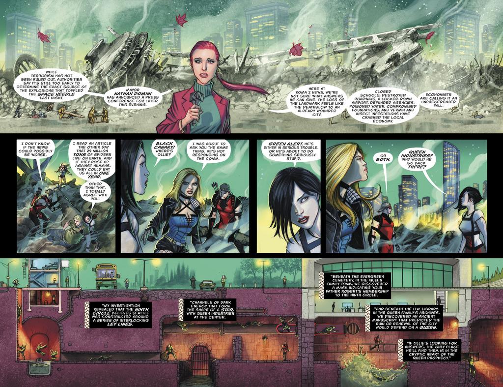 Green Arrow #23/24 Green%20Arrow%202016-%20024-005_zpszefnnxwf