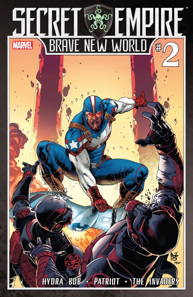 Secret Empire:Brave New World #2 Secret%20Empire%20-%20Brave%20New%20World%202017-%20002-000_zpszw81exsl