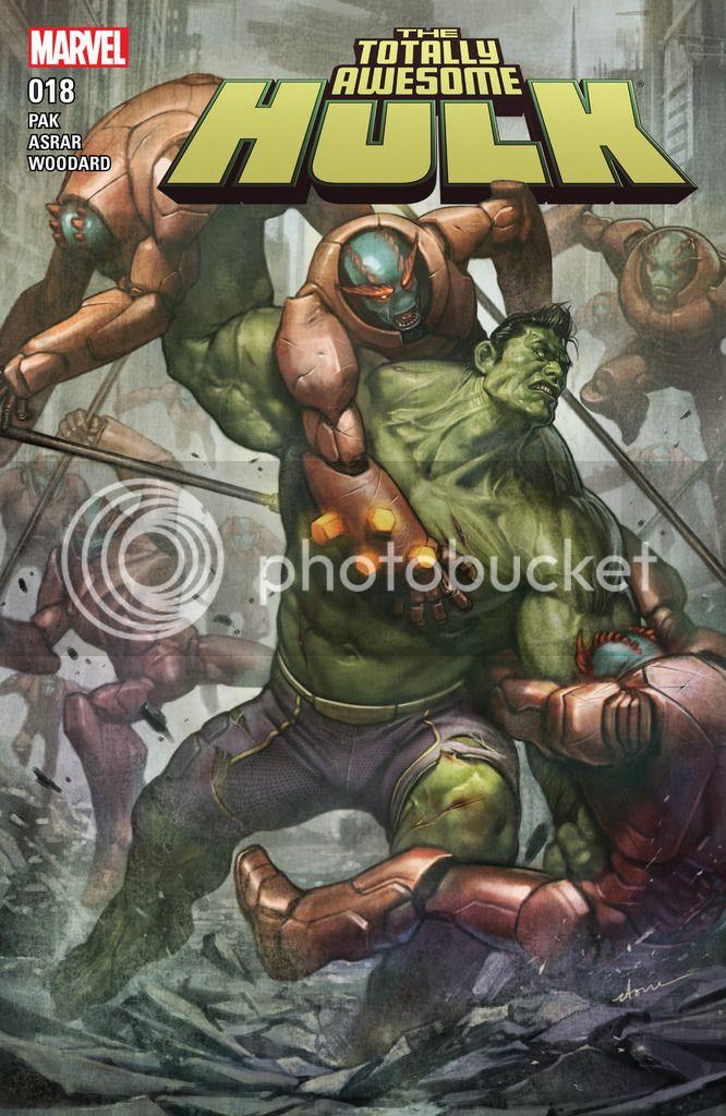 The Totally Awesome Hulk #18/19 The%20Totally%20Awesome%20Hulk%20018-000_zpsnf4nt31e