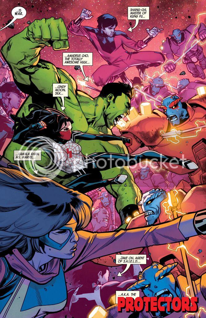 The Totally Awesome Hulk #18/19 The%20Totally%20Awesome%20Hulk%20018-003_zpsdeenbqf9