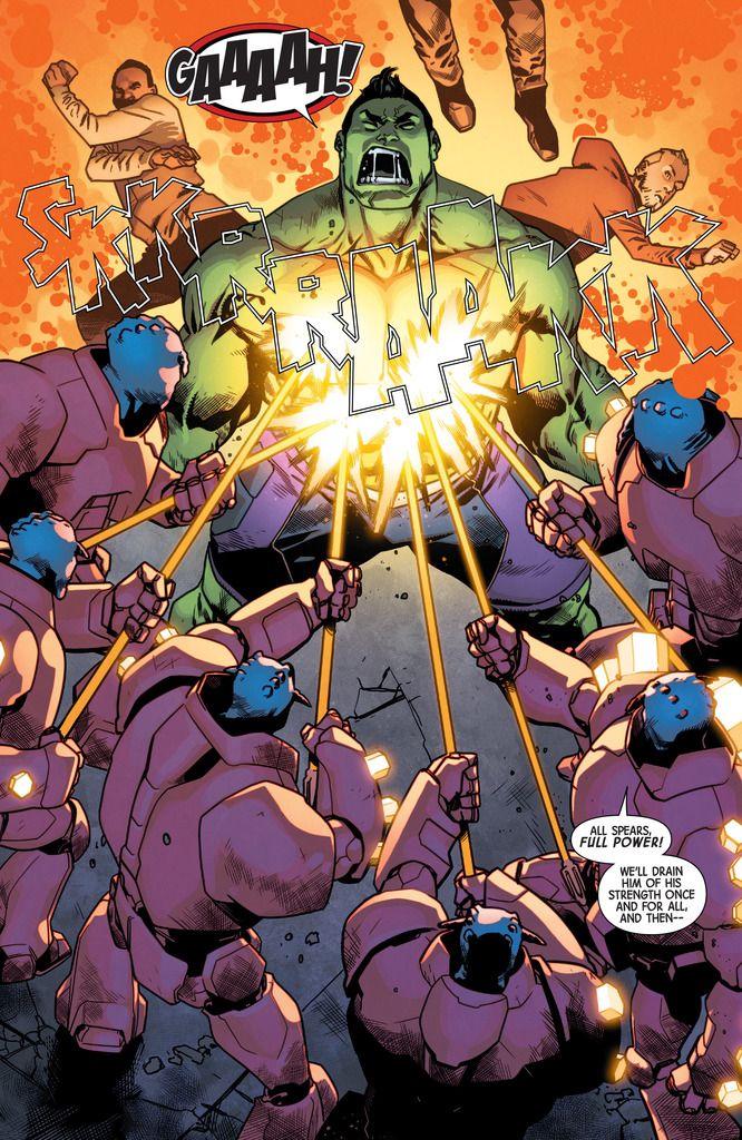 The Totally Awesome Hulk #18/19 The%20Totally%20Awesome%20Hulk%20018-005_zps8lxrbbbf