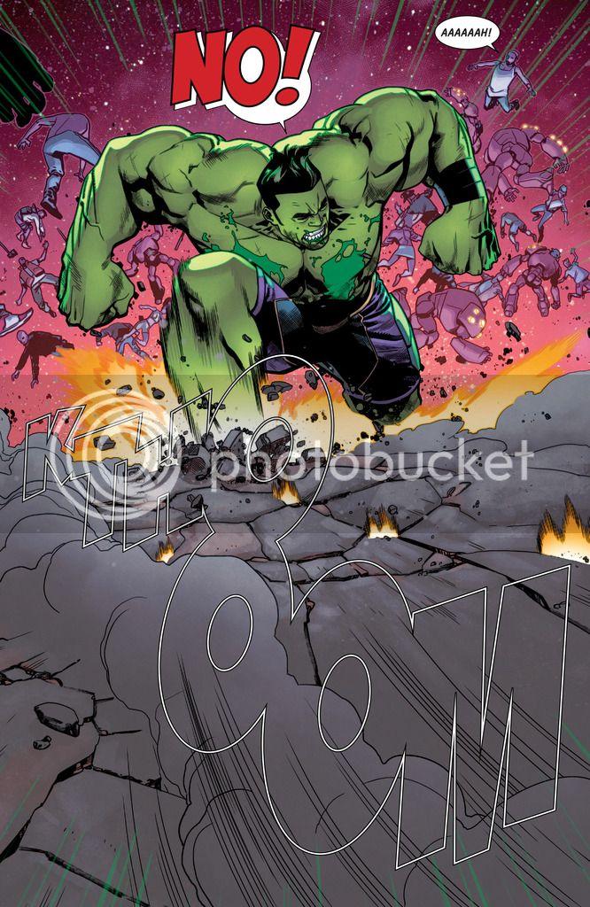 The Totally Awesome Hulk #18/19 The%20Totally%20Awesome%20Hulk%20018-014_zpsl1u8dlua