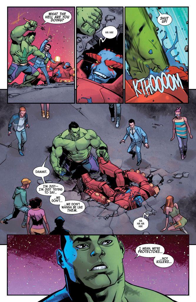 The Totally Awesome Hulk #18/19 The%20Totally%20Awesome%20Hulk%20018-015_zpsbzshcl1g
