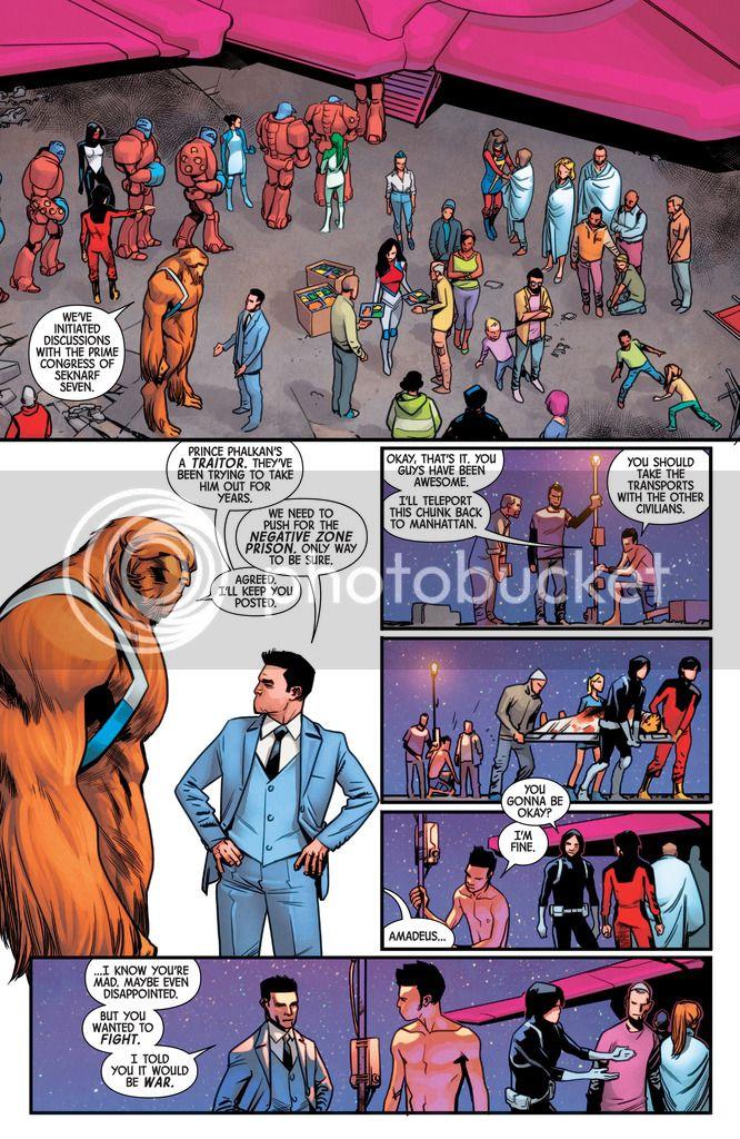 The Totally Awesome Hulk #18/19 The%20Totally%20Awesome%20Hulk%20018-017_zpsqqhxt96k