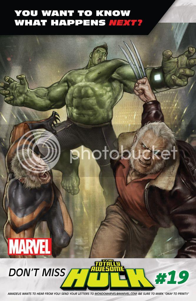 The Totally Awesome Hulk #18/19 The%20Totally%20Awesome%20Hulk%20018-022_zpsu5vfeom3
