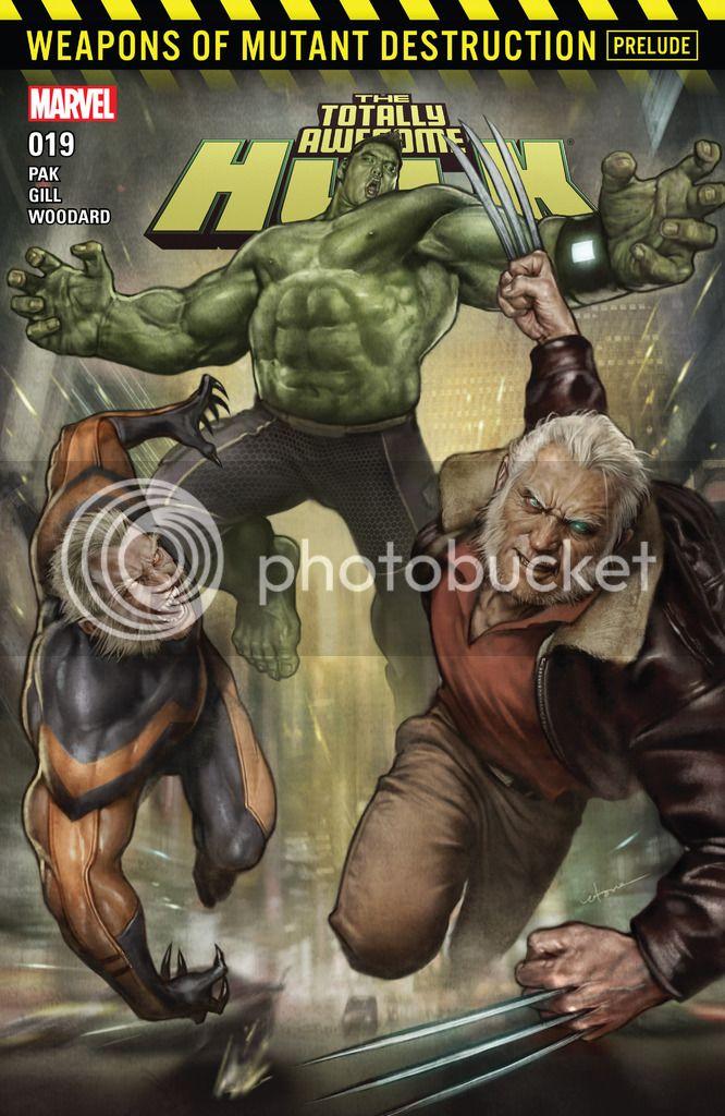 The Totally Awesome Hulk #18/19 The%20Totally%20Awesome%20Hulk%202015-%20019-000_zpshxnmbg67