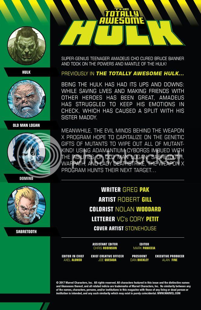 The Totally Awesome Hulk #18/19 The%20Totally%20Awesome%20Hulk%202015-%20019-001_zpsotgdhpvi