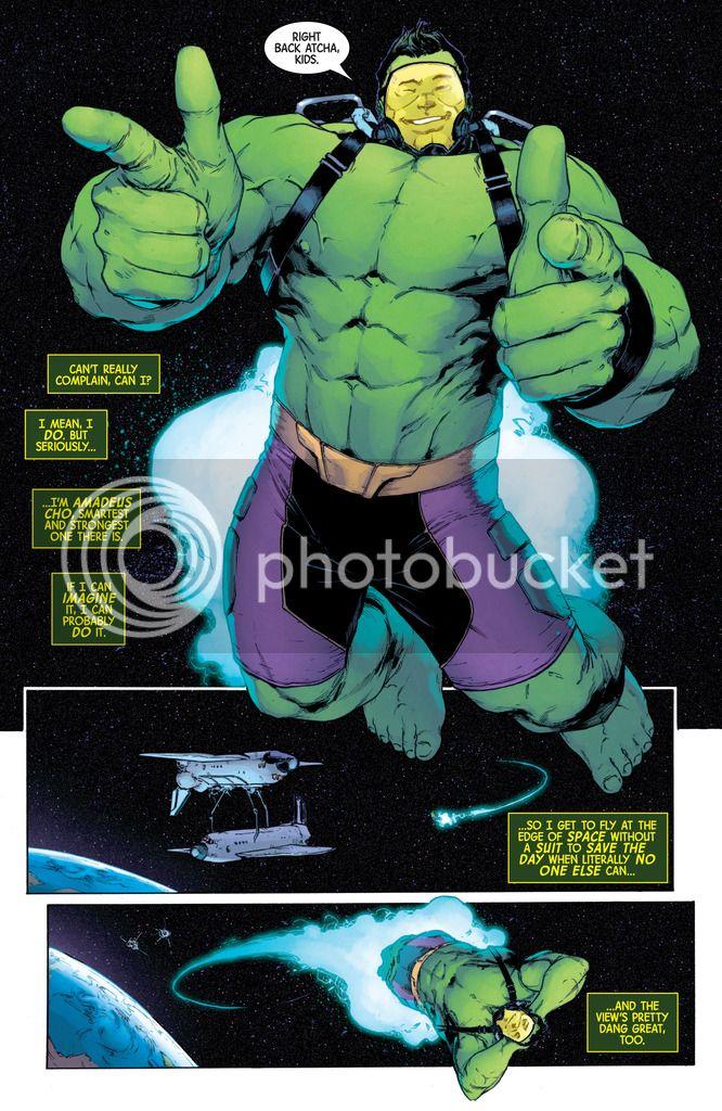 The Totally Awesome Hulk #18/19 The%20Totally%20Awesome%20Hulk%202015-%20019-003_zpsihhbksd9