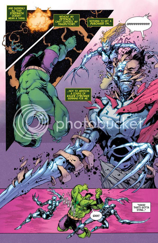 The Totally Awesome Hulk #18/19 The%20Totally%20Awesome%20Hulk%202015-%20019-005_zps0jsmv5vv