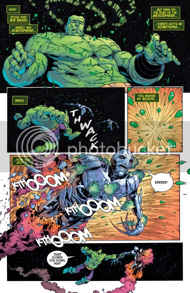 The Totally Awesome Hulk #18/19 The%20Totally%20Awesome%20Hulk%202015-%20019-007_zps20tvazvm