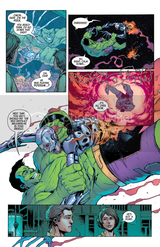 The Totally Awesome Hulk #18/19 The%20Totally%20Awesome%20Hulk%202015-%20019-010_zpsmxgti23p