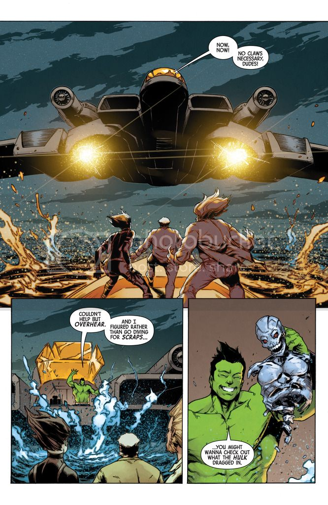 The Totally Awesome Hulk #18/19 The%20Totally%20Awesome%20Hulk%202015-%20019-014_zpspiv8t2uu