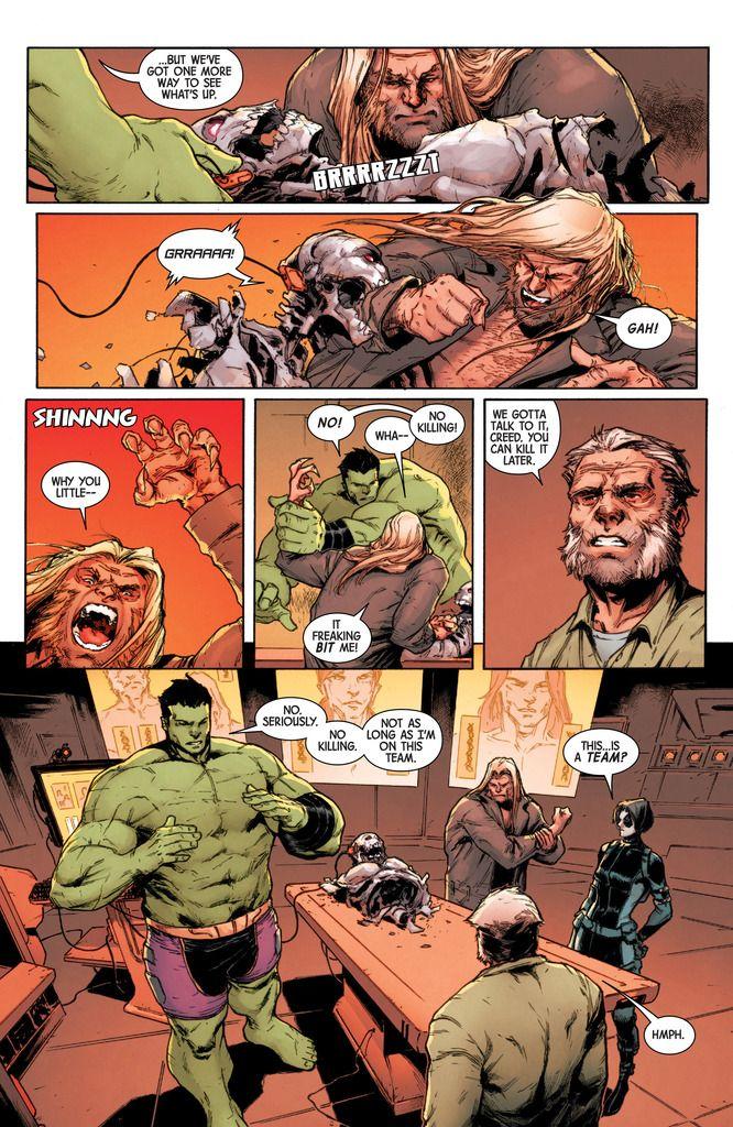 The Totally Awesome Hulk #18/19 The%20Totally%20Awesome%20Hulk%202015-%20019-016_zpsdxj7ilha