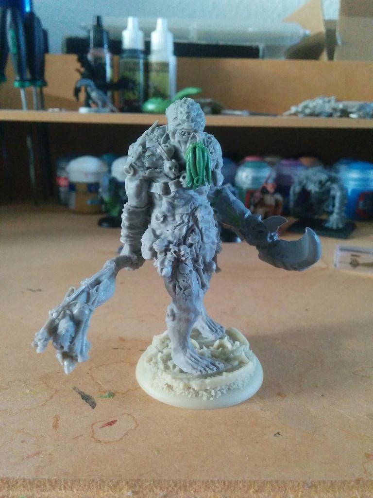 Alriks Trolls - Brood of Ghurash IMG_20160724_191917_zpse923r7qz