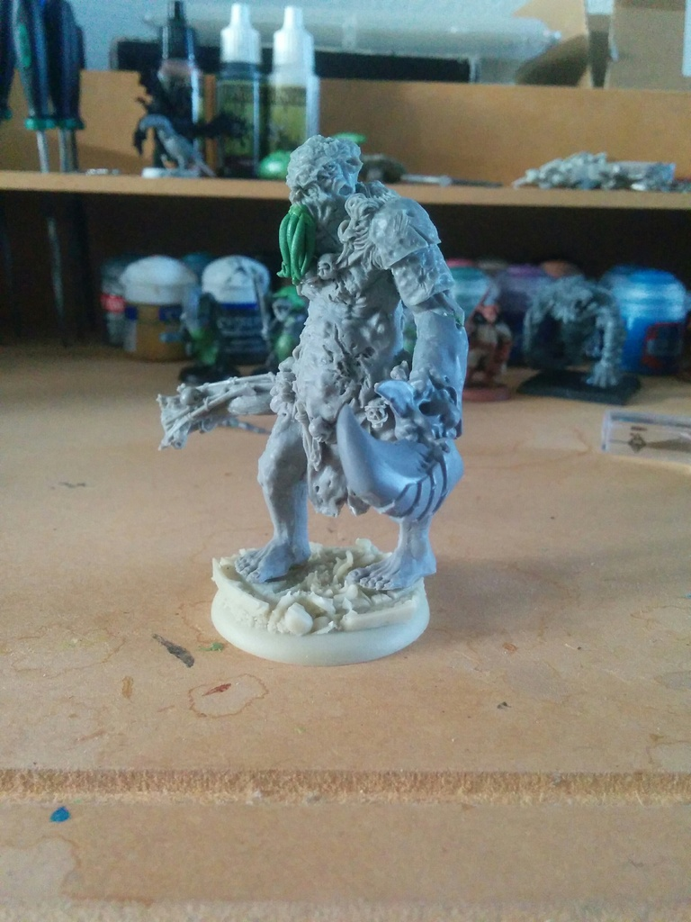 Alriks Trolls - Brood of Ghurash IMG_20160724_191931_zpsxtgm61up
