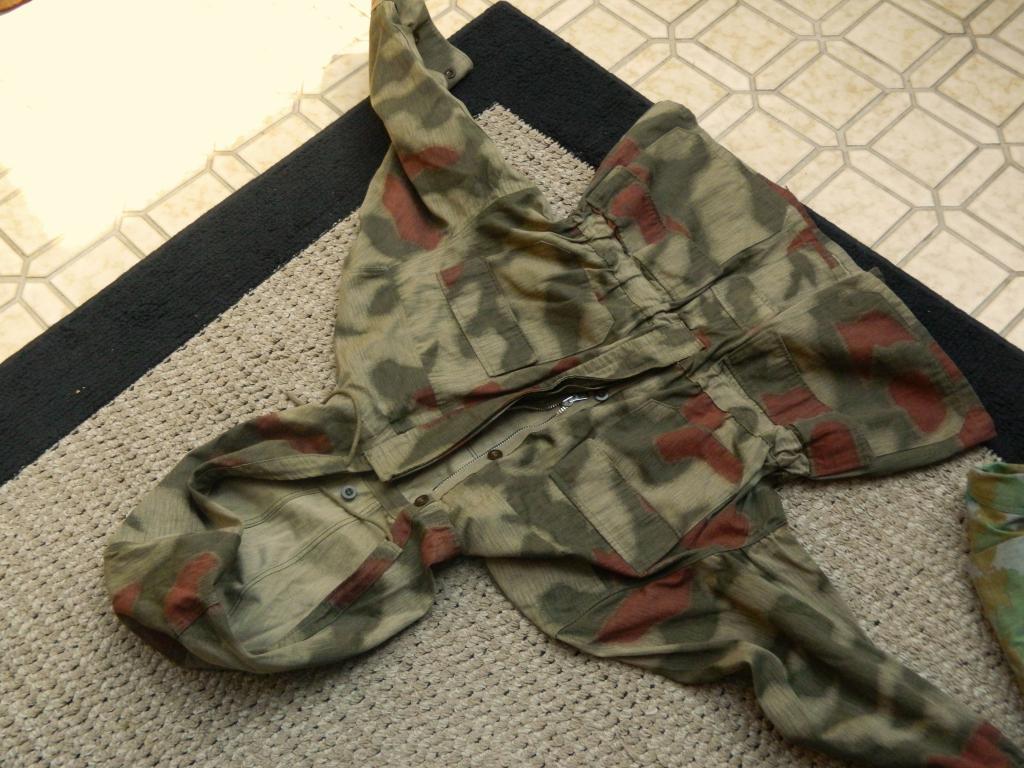 west german camouflage bordergaurd smock DSCN3000_zps5f7fafcf