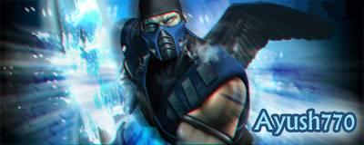 New Modded games Mortal_Combat_Signature_by_zenderski