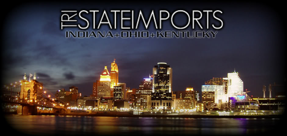 Tri State Imports