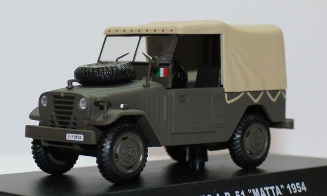 Italy - Carabinieri 23