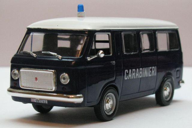 Italy - Carabinieri IMG_0066