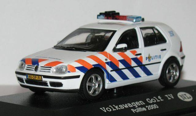 Netherlands - Rijkspolitie/Politie  Img001