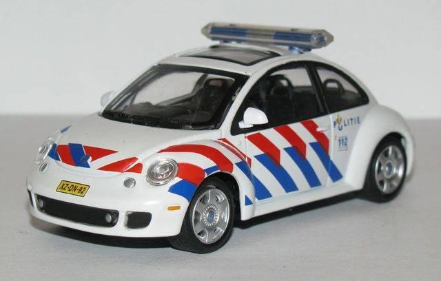 Netherlands - Rijkspolitie/Politie  Img046