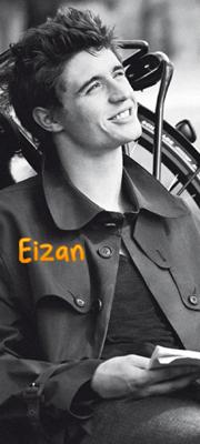Harries' Gallery Eizan4_zps61d5cf7d