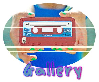 Harries' Gallery Sin-ttulo-1-3