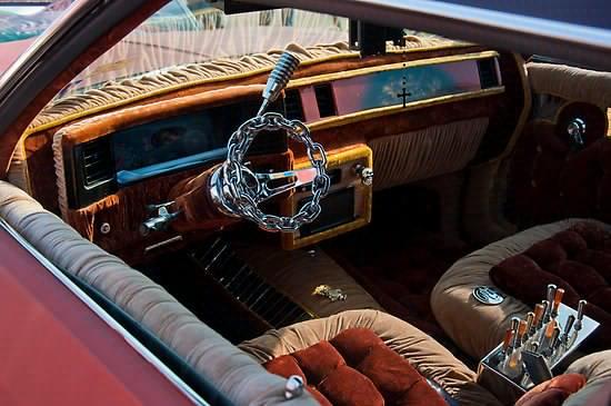 Momo 350mm steering wheel A6d7b0085e6c9e8bb03cc1fd388e8004