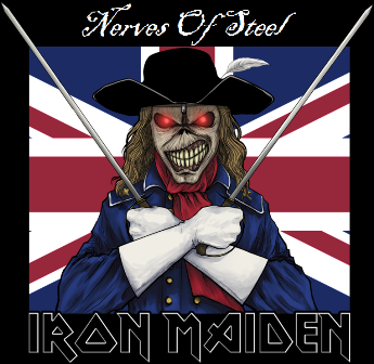 black friday!!!! games games games!!!  Eddie-Iron-Maiden-5_zps7f39b58d
