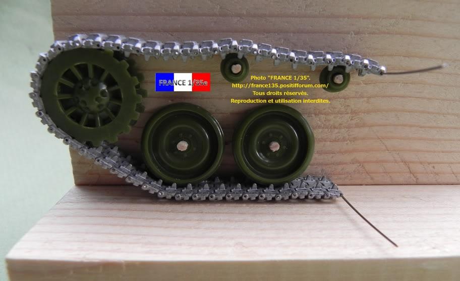 chenilles - Chenilles AMX 13 - Page 2 SPADEACEMODELS_ChenillesAMX13_Semellescaout_1-35_6
